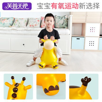 đồ chơi hình các con vật đáng yêu cho bé