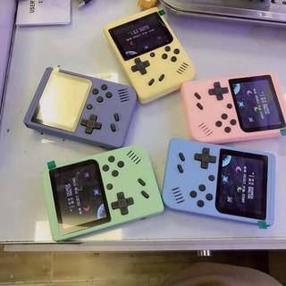 Máy chơi game SUP 800 IN cầm tay mini dòng cao cấp