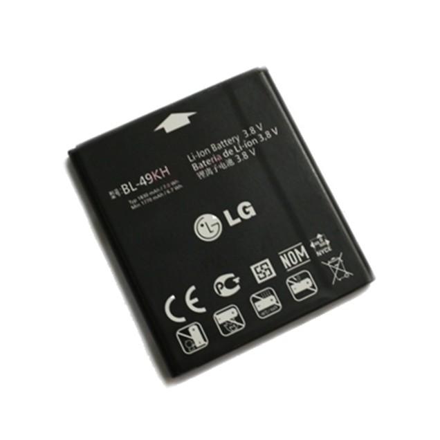 Pin dành cho LG BL 49KH P930 - 14626315 , 15344323 , 322_15344323 , 119000 , Pin-danh-cho-LG-BL-49KH-P930-322_15344323 , shopee.vn , Pin dành cho LG BL 49KH P930