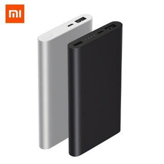 Xiaomi Gen 2S Pin Sạc Dự Phòng 10000 mAh