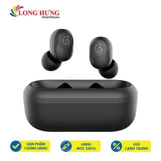 Tai nghe Bluetooth Xiaomi Haylou GT2 - Hàng nhập khẩu