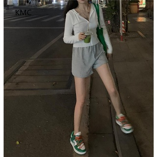 Classic Street fashion Daily Chic Hong Kong student jacket Clearance price Long-sleeved coat