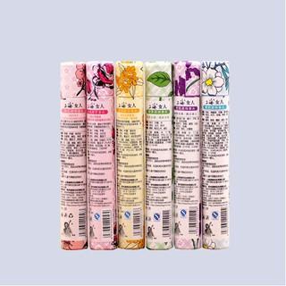 Tinh dầu nước hoa Sakura10ml nước hoa nữ lưu hương lâu Nh26 thumbnail