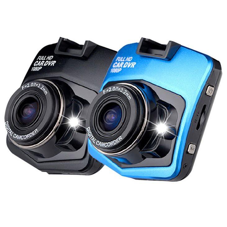 Camera hành trình xe hơi HD Car DVR 1080p