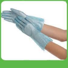 [SALE] Găng tay rửa bát biết thở SHOWA size S loại tốt