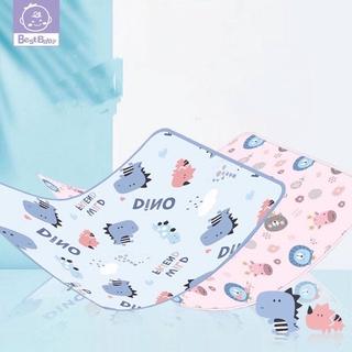 Tấm lót chống thấm 3 lớp Baby Pilch cho bé