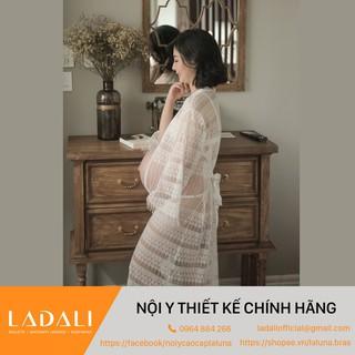 [FREESHIP] Áo choàng ren cao cấp, áo choàng biển - CN10 thumbnail
