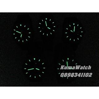 Đồng Hồ Nam Seiko 5 Sport 42mm K1,J1- Chính hãng, Automatic