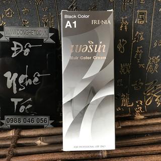 Thuốc Nhuộm Đen Thái Lan FRE - NIA thumbnail