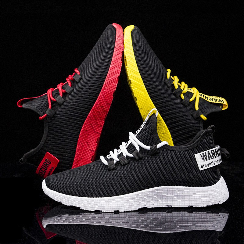 Giày thể thao Nam Nữ  187
