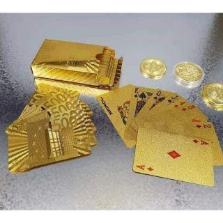 Bộ tú mạ vàng