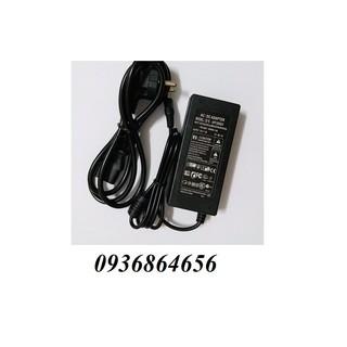 adapter màn hình FPT 12V thumbnail