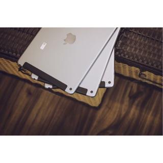 Máy tính bảng iPad Air 2 bản Wifi dung luợng 16Gb