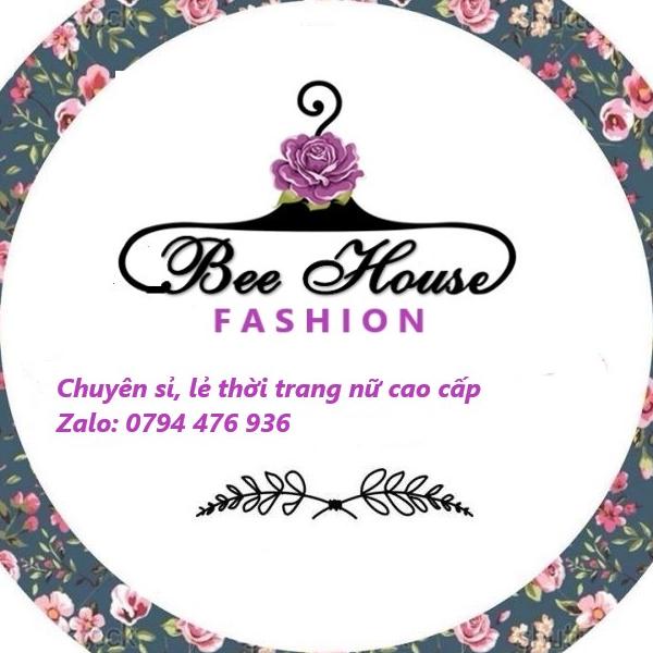 Bee House Shop, Cửa hàng trực tuyến | WebRaoVat