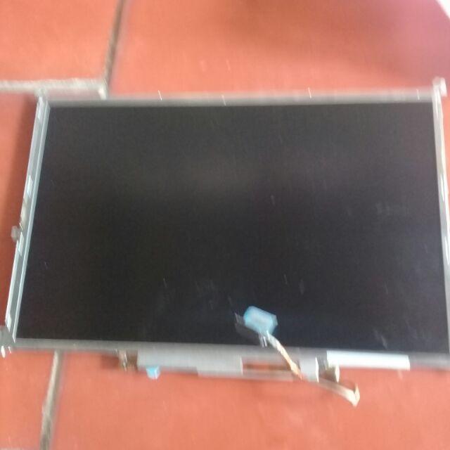 màn hình laptop cũ 14 in còn mới Giá chỉ 500.000₫