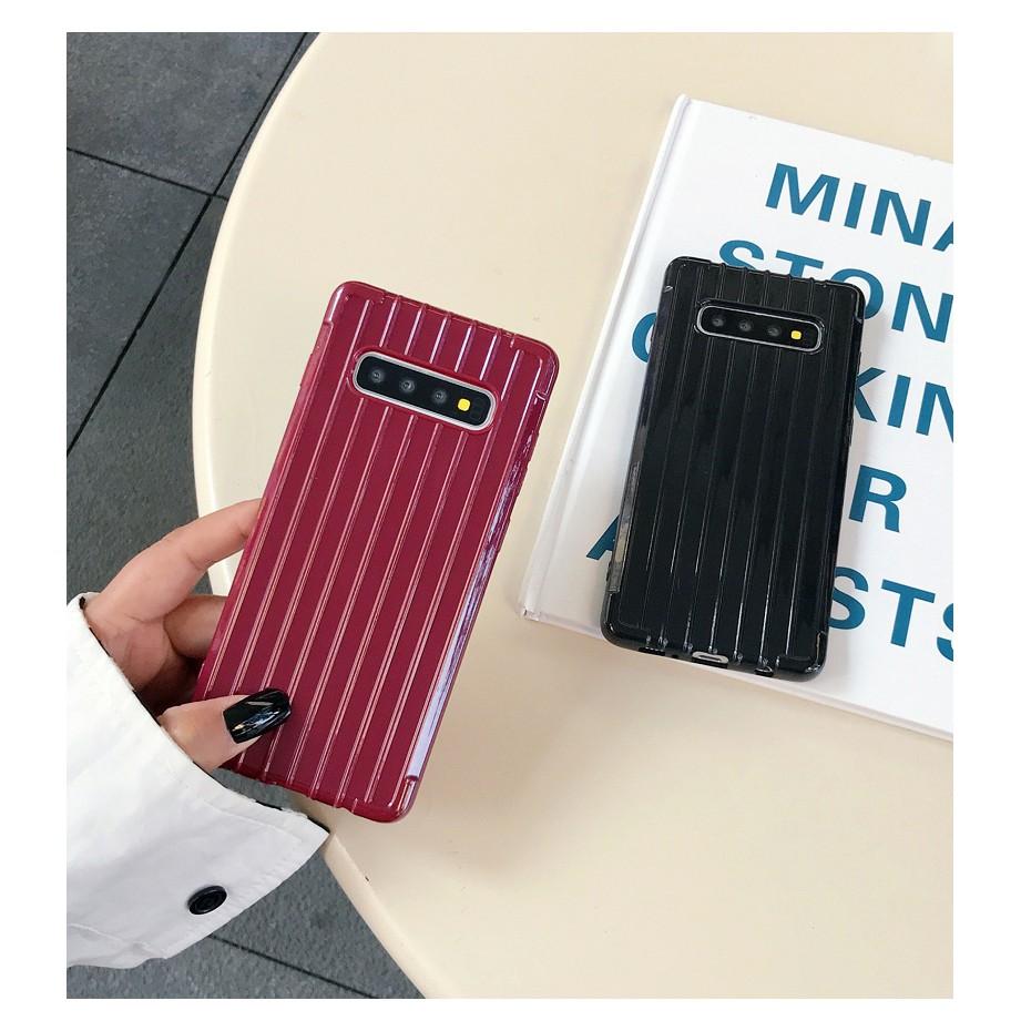 For Samsung Galaxy S10e S10 S9 S8 Plus Note 10 9 8 S10e J4 J6 Plus 2018 J8 2018 J330...