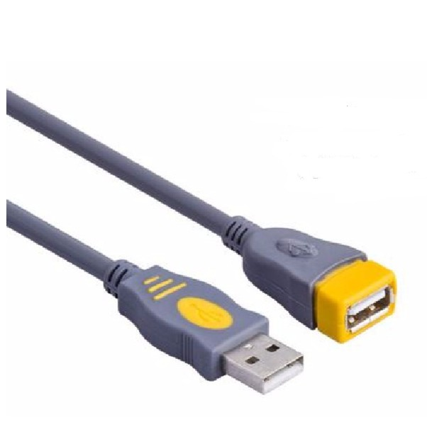 CÁP USB NỐI DÀI 1.5M CAO CẤP -DC2141