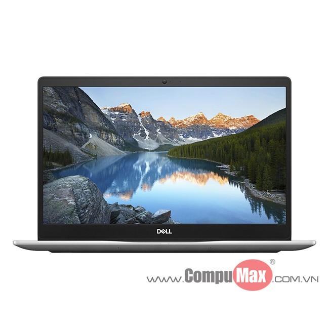 Máy tính Dell Inspiron 7580 I7 8565U 8GB 256GB-SSD 2GB 15.6FHD W10