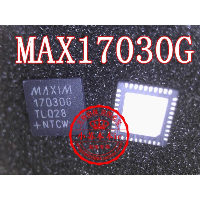 max17030