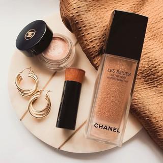 Kem nền Chanel Les Beiges Medium Light 30ml