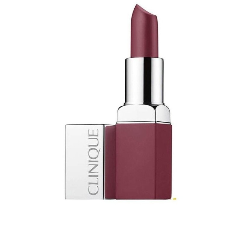Son môi Clinique Lip Pop Matte #Bold Pop 3.9g - 3588844 , 1247346073 , 322_1247346073 , 605000 , Son-moi-Clinique-Lip-Pop-Matte-Bold-Pop-3.9g-322_1247346073 , shopee.vn , Son môi Clinique Lip Pop Matte #Bold Pop 3.9g