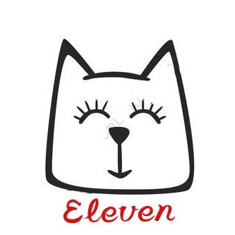 ElevenBaby.vn