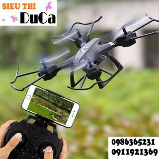 Flycam VV880-29 Wifi Camera – 4