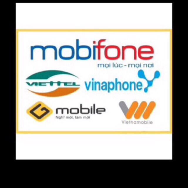 Thẻ mobiphone 50k (nạp trực tiếp) - 3405049 , 882607638 , 322_882607638 , 47000 , The-mobiphone-50k-nap-truc-tiep-322_882607638 , shopee.vn , Thẻ mobiphone 50k (nạp trực tiếp)