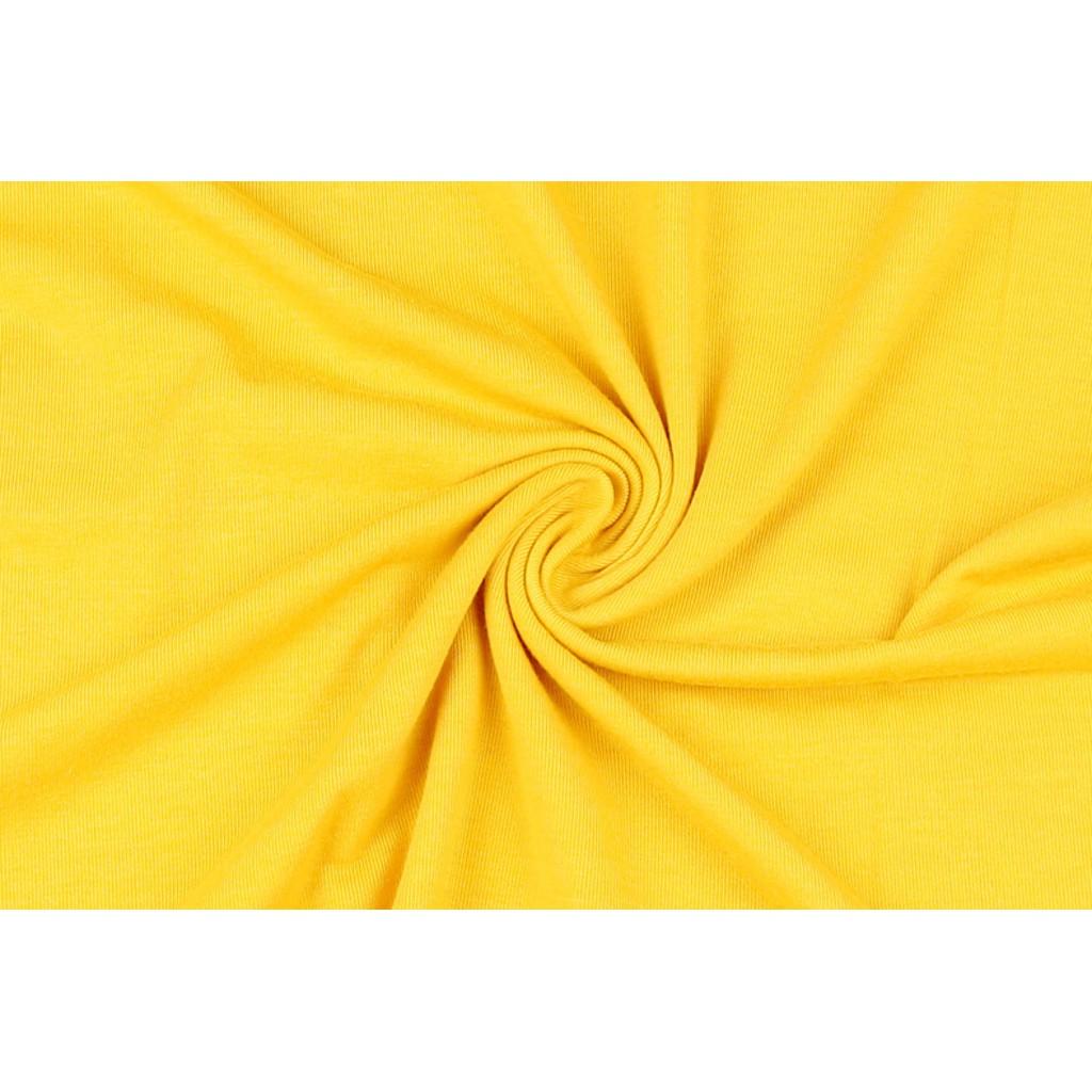 Mặc gì đẹp: Tinh tế với [FREE SHIP] Váy- Đầm Suông, Xuân Hè, liền màu, trẻ trung, sự tối giản là đỉnh cao của nghệ thuật