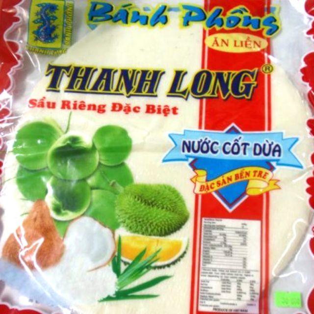 Bánh Phồng Bến Tre Thanh Long - 10 bánh - 9934830 , 971553856 , 322_971553856 , 39000 , Banh-Phong-Ben-Tre-Thanh-Long-10-banh-322_971553856 , shopee.vn , Bánh Phồng Bến Tre Thanh Long - 10 bánh
