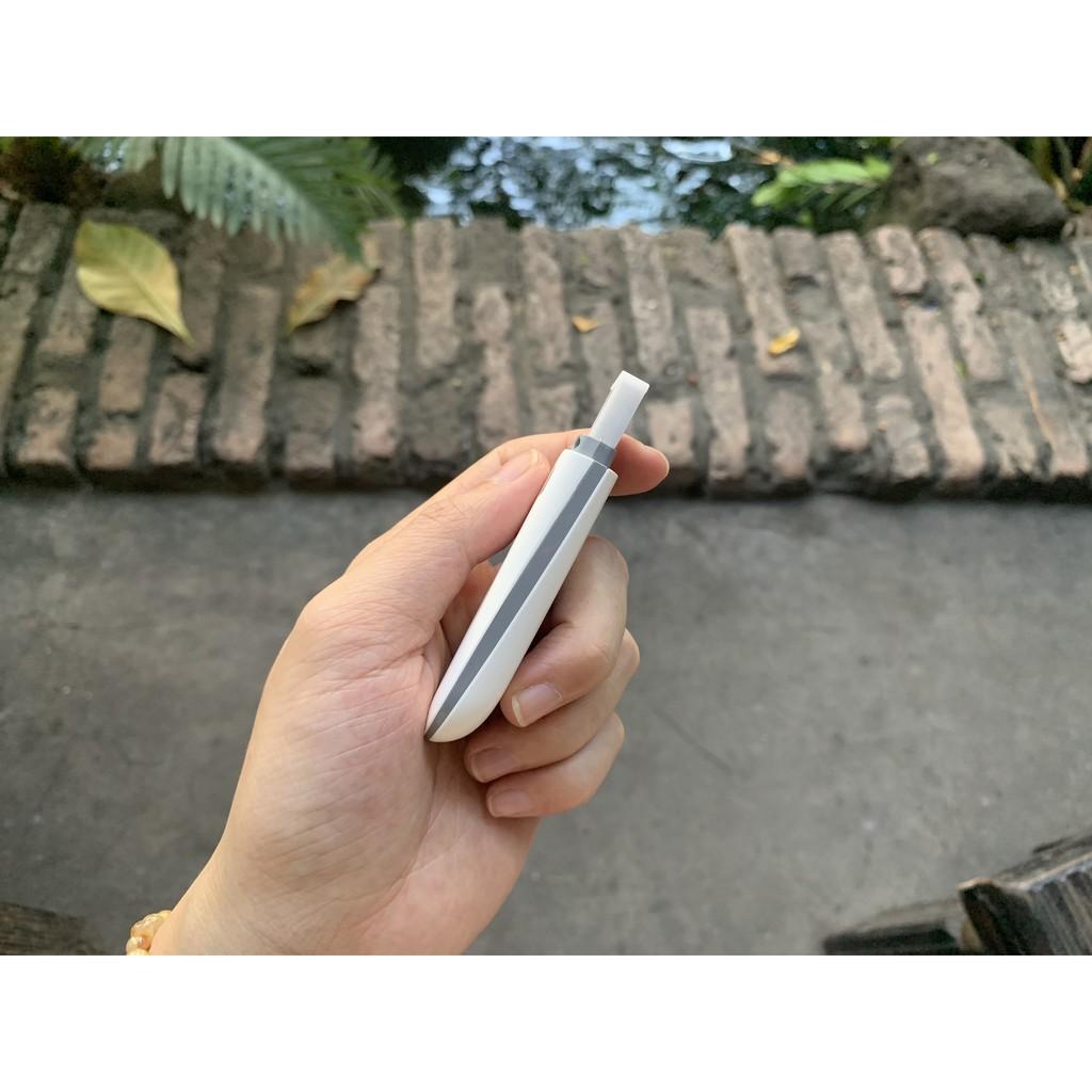 Dcom 3G Huawei Usb 3G HUAWEI E303 21.6Mb Hỗ Trợ Đổi Ip - Đổi MAC Mạng Cực Tốt