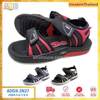 Giày sandal Thái Lan học sinh ADDA 2N27