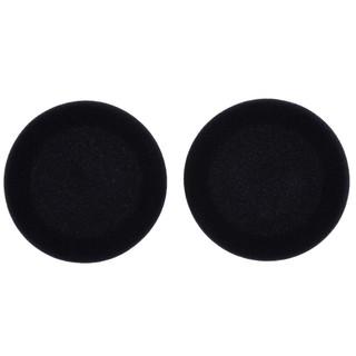 Đệm tai nghe thoải mái chất lượng cao cho AKG K420 K402 K403 K412P