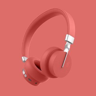 Tai Nghe Không Dây Kết Nối Bluetooth Chống Ồn Chất Lượng Cao