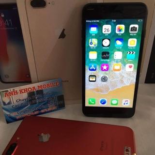 iPhone 7 Plus Đài Loan Cao Cấp Nhất Giá Siêu Rẽ