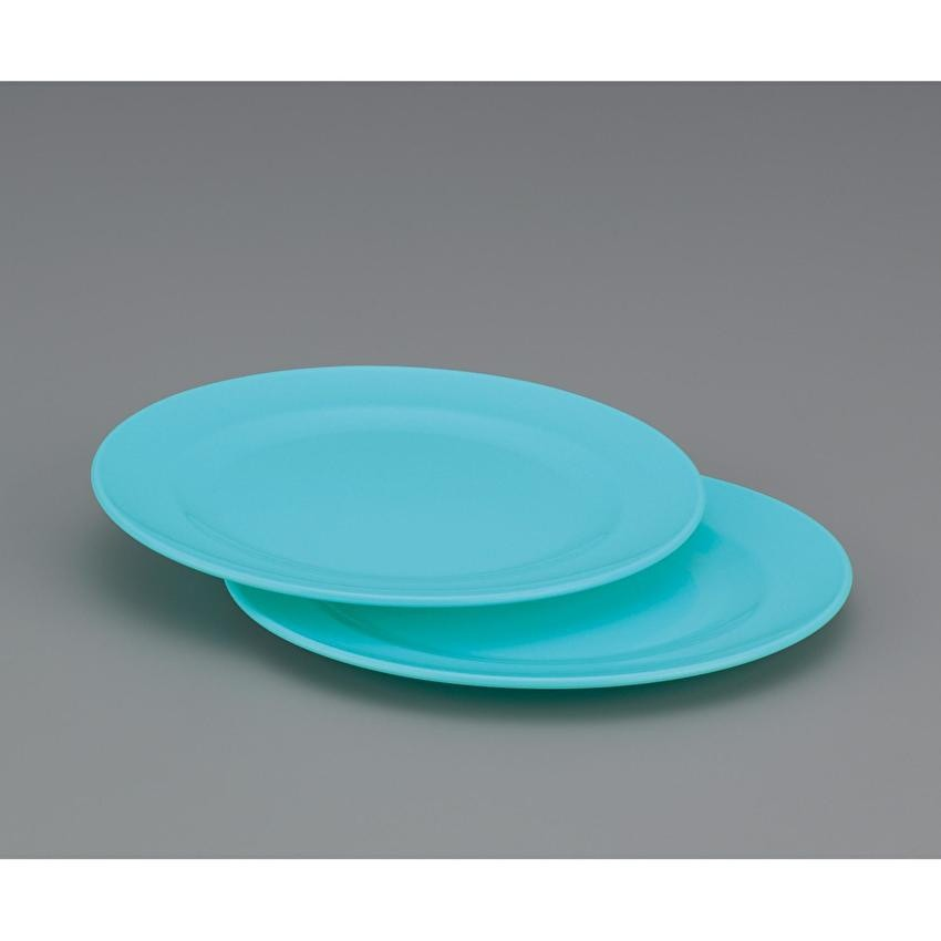 Bộ 2 dĩa đựng salad 1017 (15.1×1.1) - 9929192 , 203886988 , 322_203886988 , 60000 , Bo-2-dia-dung-salad-1017-15.11.1-322_203886988 , shopee.vn , Bộ 2 dĩa đựng salad 1017 (15.1×1.1)