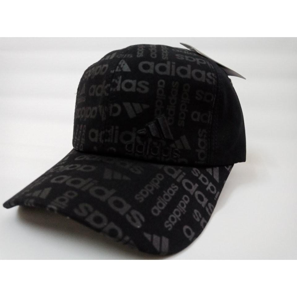Mũ nón lưỡi trai Adidas cam sành - 3365237 , 1040942194 , 322_1040942194 , 55000 , Mu-non-luoi-trai-Adidas-cam-sanh-322_1040942194 , shopee.vn , Mũ nón lưỡi trai Adidas cam sành