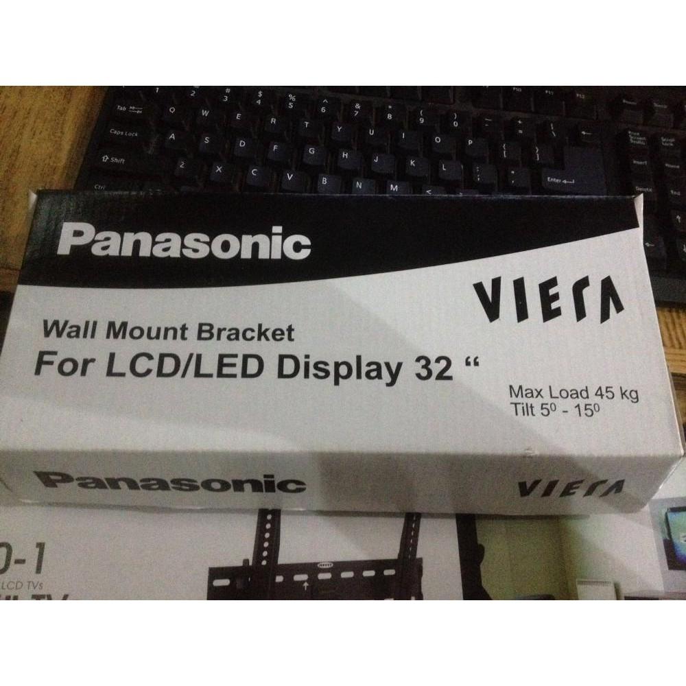 Giá Đỡ Panasonic Kích Thước 32 Inch Chất Lượng Cao
