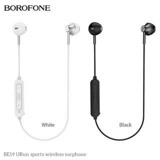 [CHÍNH HÃNG] Tai nghe thể thao Bluetooth BOROFONE 1 ĐỔI 1 thumbnail