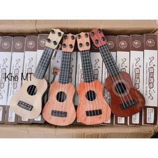 [Mã TOY77 giảm 15% đơn 99K] Đàn ukulele mini 25cm