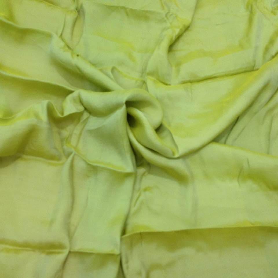 Vải lụa TT Hà Đông