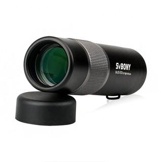 Ống nhòm đơn SVBONY SV36 ED 8X25 8X32 10X32mm tán sắc cực thấp làm bằng kính Bak4 chống thấm nước IPX7 thumbnail