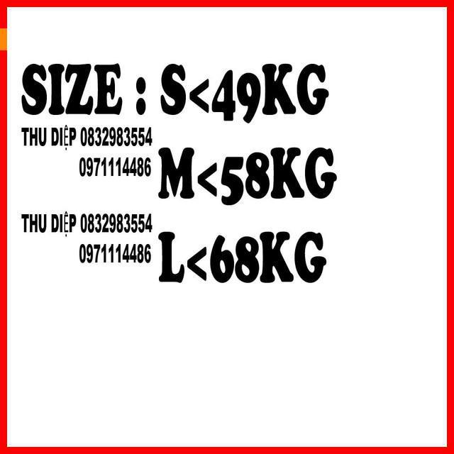 [ Big Sale ] THỜI TRANG NỮ ÁoTHUN TAY LỠ MÙA HÈ