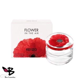 Nước hoa mini nữ Flower In The Air Kenzo for women EDP 4ml thumbnail