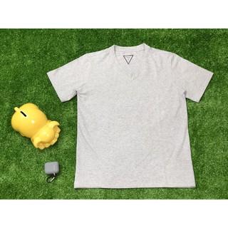 Áo thun T-shirt cotton 100% co giãn 4 chiều