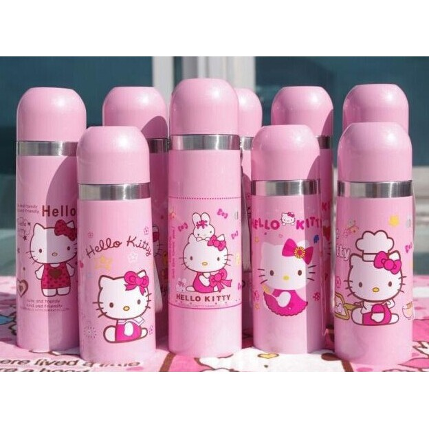 Combo 2 Bình giữ nhiệt cao cấp Mickey Mouse 500ml - 3350970 , 993761880 , 322_993761880 , 160000 , Combo-2-Binh-giu-nhiet-cao-cap-Mickey-Mouse-500ml-322_993761880 , shopee.vn , Combo 2 Bình giữ nhiệt cao cấp Mickey Mouse 500ml