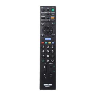 Điều khiển từ xa cho Sony bravia LCD LED TV HD rm-1028 rm-791 rm-892 rm-816