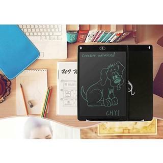 BẢNG VẼ TỰ XÓA LCD – BẢNG VIẾT VẼ THÔNG MINH LCD