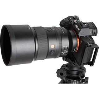 Ống Kính Sony FE 135mm f/1.8 GM - Chính Hãng Sony Việt Nam