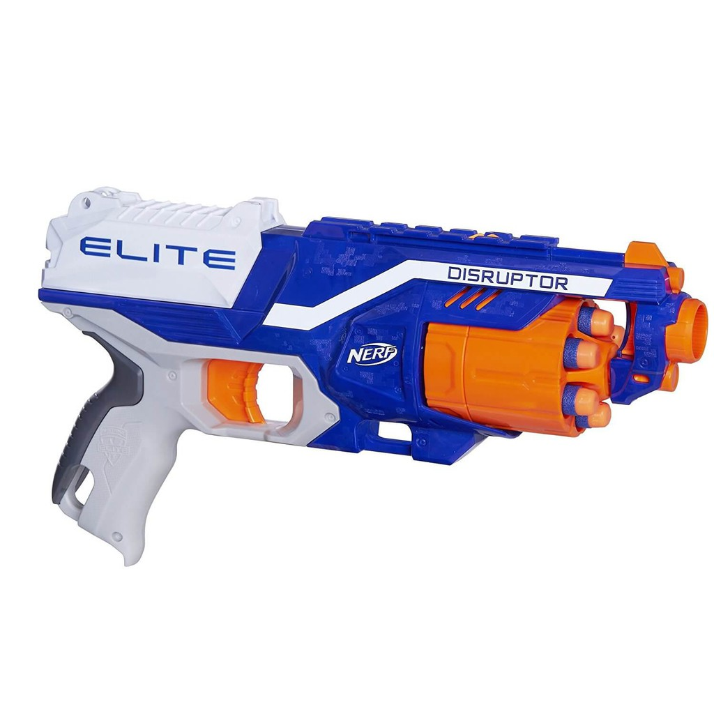 Đồ chơi NERF N-Strike Elite Disruptor